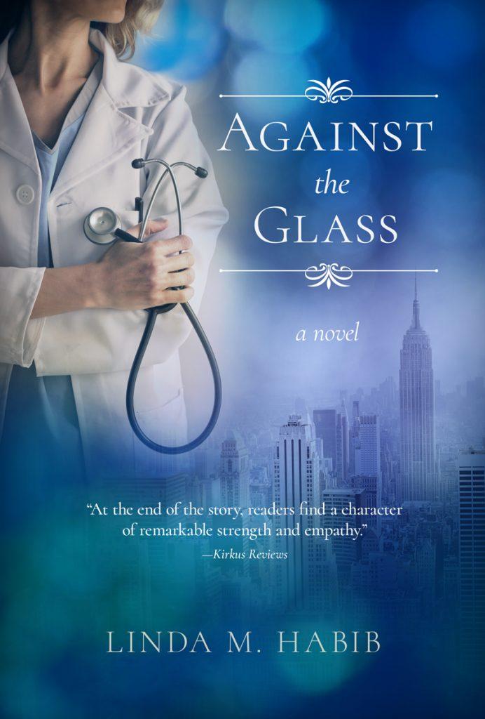 Habib-Against the Glass